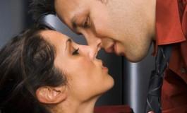 8 razlika između SEKSA i vođenja ljubavi
