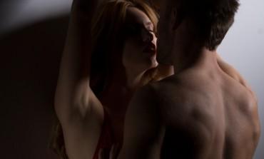 Eskort dama svim ženama otkrila tajnu: Muškarce u krevetu najviše uzbuđuje samo jedna stvar!
