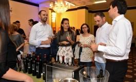 VinoSalis opravdao očekivanja: Osim uživanja u vinu i delicijama sklopljeni i brojni poslovni kontakti