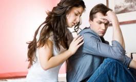 MUŠKARCI ČEŠĆE NOSIOCI NEPLODNOSTI: Žene su prema istraživanjima rjeđe uzrok problema