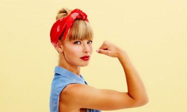 Kada budete vidjeli šta su sve izumile žene, shvatićete da bi one mogle da vladaju svijetom!