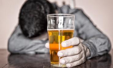 Srbin oborio svjetski rekord, izmjereno mu 14,7 promila alkohola u krvi i ostao je živ