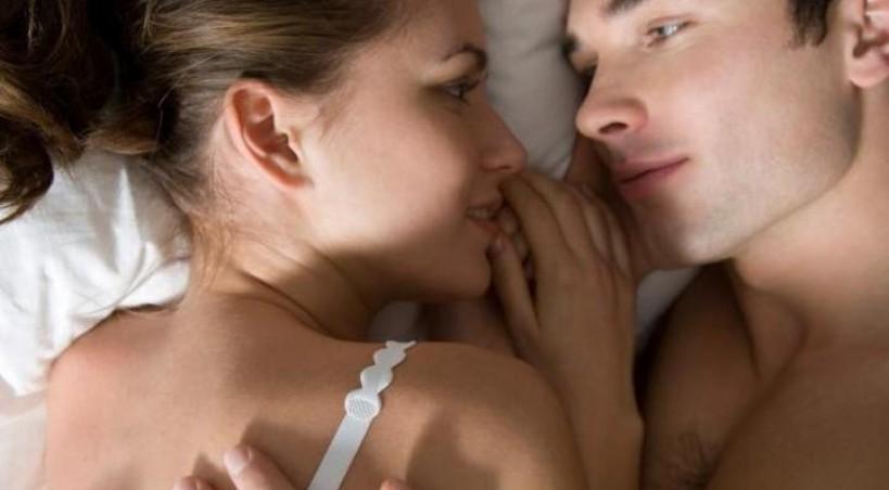 Žene najčešće zaborave da urade ovih 6 stvari posle seksa, a to NIKAKO ne bi smjele!