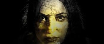Traume koje nikada ne zaboravljaju: Djevica prvu ljubav, a Škorpion – javno poniženje!