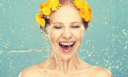 Ovako čistite lice tokom ljeta! Veoma je važno da se pridržavate ovih koraka