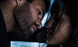 Savršene ideje za nezaboravan seks: Šapnite partneru šta želite i prepustite se uživanju...