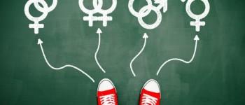 Biseksualnost veća među ženama. Šta kaže struka?
