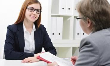 Dobro plaćeni, ali nezanimljivi: 10 najdosadnijih poslova na svijetu