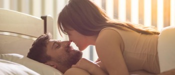 10 osobina savršenih ljubavnika: Ovo čini idealnog partnera u krevetu!