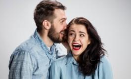 Tajne koje muškarci kriju od žena