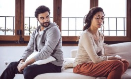 IMA I OVO: Zarazio se koronavirusom na putovanju s ljubavnicom: Boji se da će žena sve saznati