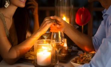 Nedostatak otvorene komunikacije dovodi do RAZILAŽENJA: Dame, uradite nešto što će vašeg partnera zadržati srećnog pored vas!