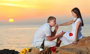 Ipak je biti bolje oženjen, nego mrtav: Pogledajte šta su svjetski umovi rekli o bračnoj zajednici