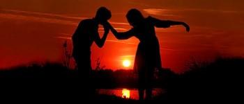 """OVO je TEŽAK znak Zodijaka u ljubavi – Ako ste ga sposobni """"podnijeti"""", bit će pun ljubavi i vjernosti!"""