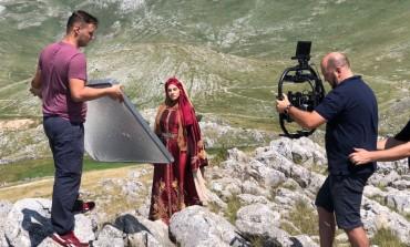 Armin Muzaferija za Bajram poklonio prelijepu bosansku ljubavnu priču