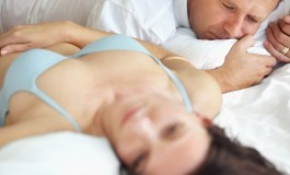 OVO muškarci u seksu potajno žele, ali ih je sramota da vam to kažu! Bićete šokirani!