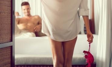 Pet TAJNI iz muškog kreveta koje bi svaka žena trebalo da zna!