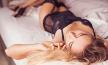 Žene koje su dobre u krevetu rade OVE TRI STVARI! Da li ste vi među njima?