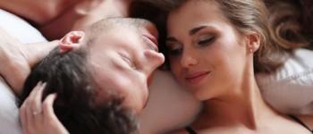 OBRATITE PAŽNJU: Najbolji ljubavnici imaju OVE osobine!