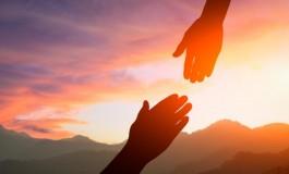 """Da li ste bračni """"majstori ili katastrofe""""? Koje osobine spašavaju brak?"""