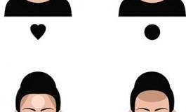 Kako odabrati frizuru koja će najbolje pristajati uz oblik vašeg lica