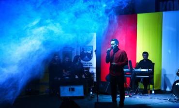 Uskoro koncerti Armina Muzaferije u tuzlanskom BKC-u i zeničkom BNP-u