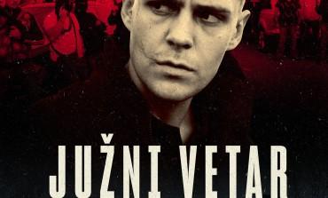 "7. Tuzla Film Festival otvara film ""Južni vetar"" + Program dugometražnih filmova"