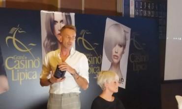 Bh. frizer i edukator Mahir Sinanović u Sloveniji prezentirao novitete u koloristici kose
