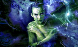 Čega se znakovi Zodijaka najviše boje: Blizanci samoće, a Vodenjak prosječnosti!