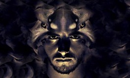 Muškarci rođeni u ova 3 znaka Zodijaka su noćna mora za žene :-)