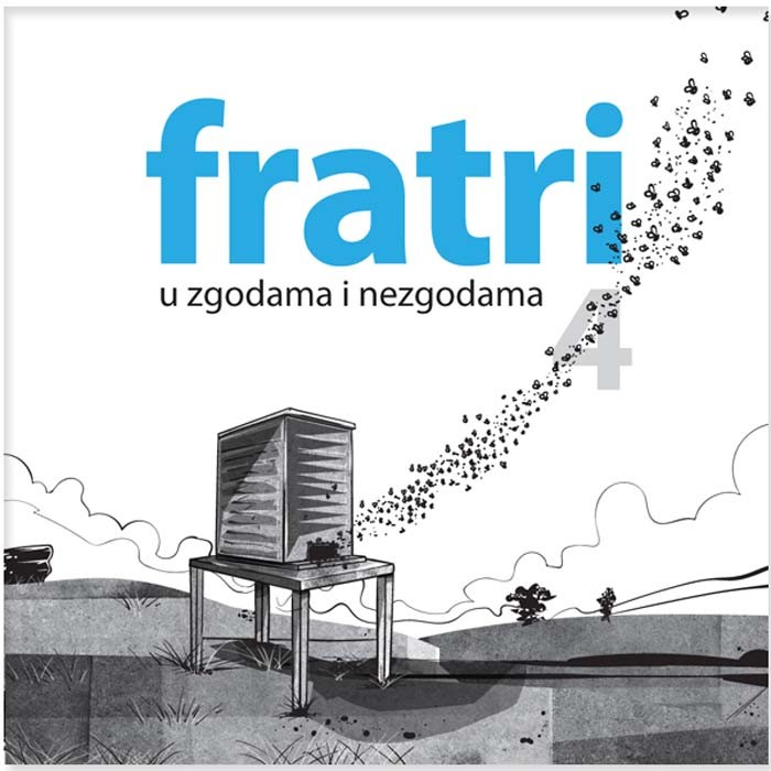 fratri_u_zgodama