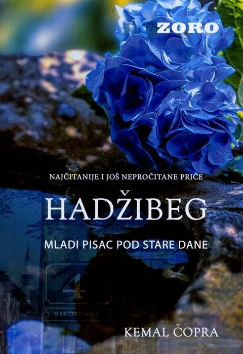 hadzibeg_4