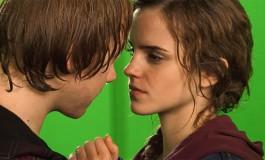 Izlaze tri nove Harry Potter knjige - I ljudi su poludjeli