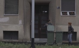 Predstavljamo: Kratki igrani filmovi na 7. Tuzla Film Festivalu