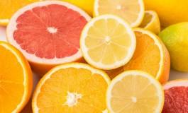 VAŽNIJA NEGO ŠTO MISLITE! 10 namirnica koje ČISTE jetru i UBRZAVAJU sagorjevanje kalorija!