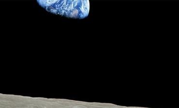 Lagali su nas: Postoji Planeta X - Samo je niko nije vidio