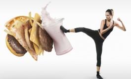 Nije svejedno šta jedete posle treninga?