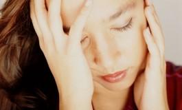 Umorni ste, pospani, slomljeni: Možda je to zbog ovih loših navika