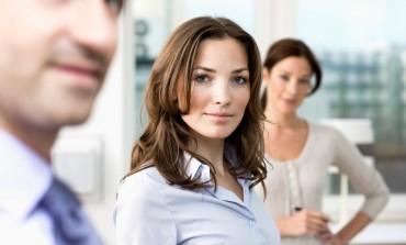 Agresivni ispadi: Ulizice brže napreduju u karijeri, ali i lakše gube samokontrolu