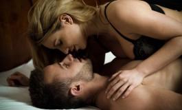 Pročitajte ga: Ove 4 stvari pokazuju da je fantastičan u krevetu