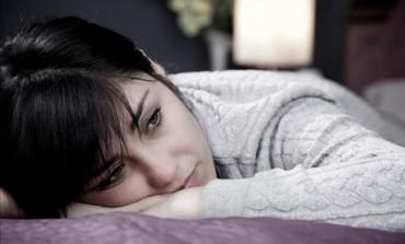 Sedam razloga zašto neke žene privlače pogrešne muškarce