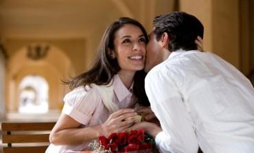 Dnevni horoskop za 14. oktobar: Vodolije, očekujte da ćete ostvariti neko novo poznanstvo koje kasnije vodi do ljubavne veze