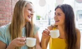 Dnevni horoskop za 19. 10. 2018: ŠKORPIJE, budite iskrene s partnerima, VODOLIJE, nije vrijeme za nove veze!