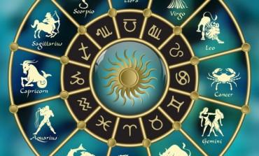 Tri najtvrdoglavija horoskopska znaka: Oni vam nikada neće reći izvini