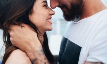 Pravilo 37 odsto: Primijenite ga i pronađite partnera za cijeli život