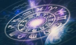 Četiri horoskopska znaka koja su nevjerovatna u dugim vezama