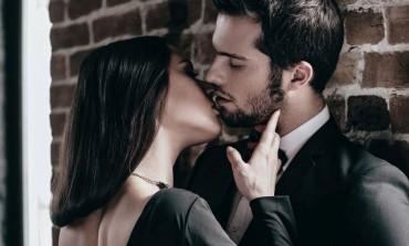 Kada žene varaju bez razmišljanja: Četiri razloga za prevaru bez kajanja