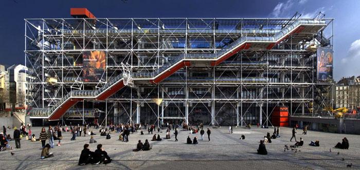 Centre_Pompidou_PARIS