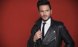 """Neno Murić predstavio spot za pjesmu """"Ti si ono najbolje"""" koja je inspirisana muzikom Tošeta Proeskog"""