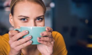 SEDAM namirnica koje razbuđuju BRŽE od kafe!